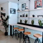 Jova London space to work from in Marylebone
