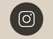 Uses of Instagram