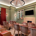 Hart Shoreditch Meeting room 1