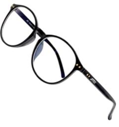 Blocking Glasses