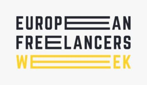 European Freelancers Week Event