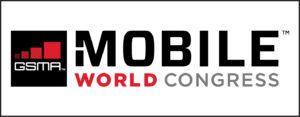 Mobile World Congress Banner