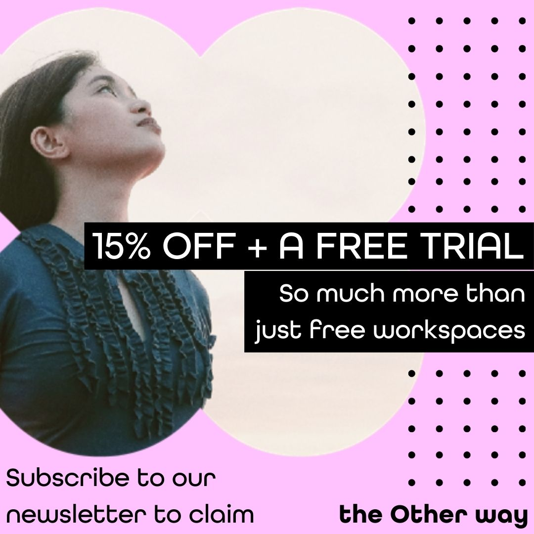 Othership offer