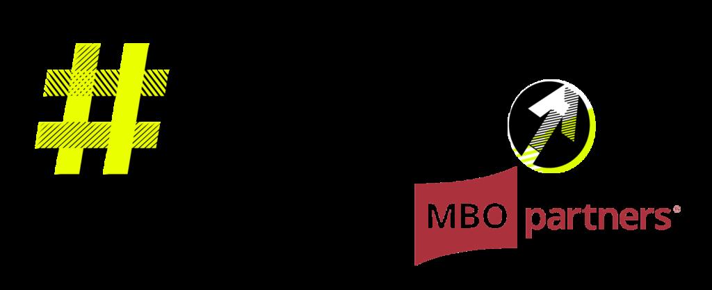 FREECON Logo